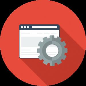 marketing-automation-icon-with-overgo